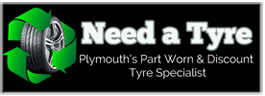 Part Worn Used Tyres Second hand Tyres Plymouth