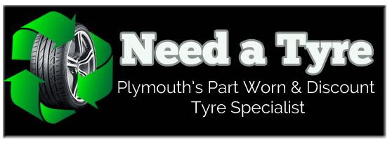 tyres plymouth cheap tyres plymouth budget tyres plymouth